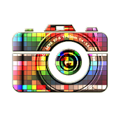 Photo FX -Editor,Collage Maker