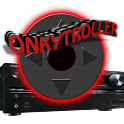 OnkyTroller 2 icon