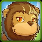 Animal Park Tycoon icon