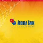 Andhra Bank icon