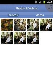 Alana Karin - screenshot thumbnail