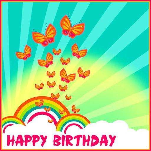 download gambar ucapan ulang tahun for pc