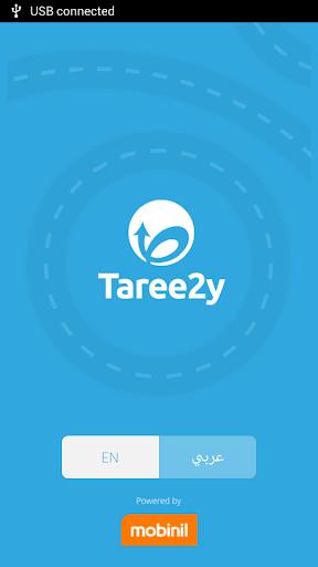 Taree2y