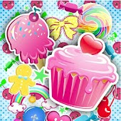 Cupcakes HD wallpapers