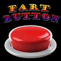 Fart Button icon