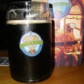 Zap's beer
