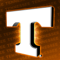 Tennessee Vols Live Wallpaper icon