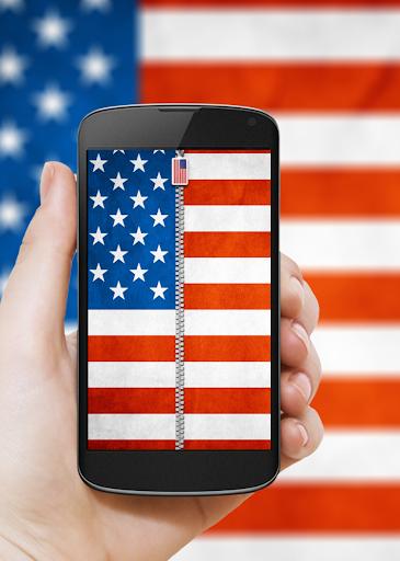 iPhone 軟體- 剛換iOS系統,請教iphone有這功能嗎? - 蘋果討論區- ...