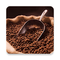 Coffee Wallpaper icon