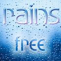 Sleepmaker Rain logo
