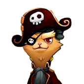 Jewel Pirates Solutions
