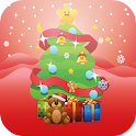 My Christmas Tree icon