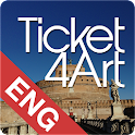 Castel Sant'Angelo English icon