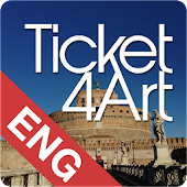 Castel Sant'Angelo English