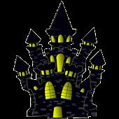Free Halloween Game Linker