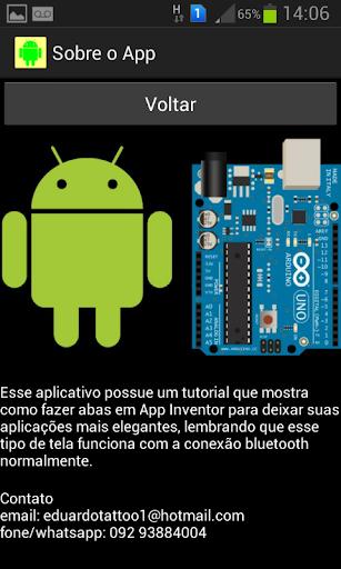 【免費教育App】Abas App Inventor-APP點子