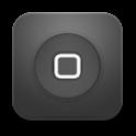 ADWTheme HD iPhone Pro logo