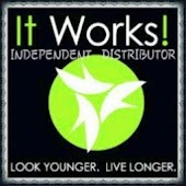 It Works Wraps Distributor