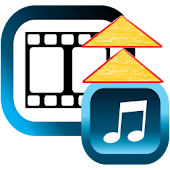 Meridian Player Pro Verifier icon
