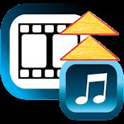 Meridian Player Pro Verifier