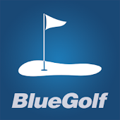 BlueGolf Courses