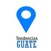 Tendencias Guate