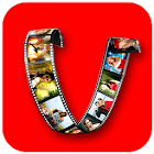Video Zone icon