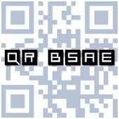 QR Bsae