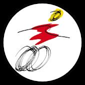 Ciclovía IDRD