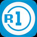 Rádio Radar 1