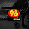 98FM BH