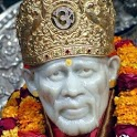 Sai Aarti (Harathi) icon