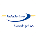 PaderSprinter icon