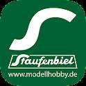 Staufenbiel Modellbau icon