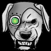 Zombie Watchdog