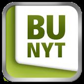 BUnyt