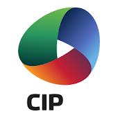 CIP PADE