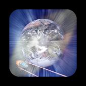 Earth RD