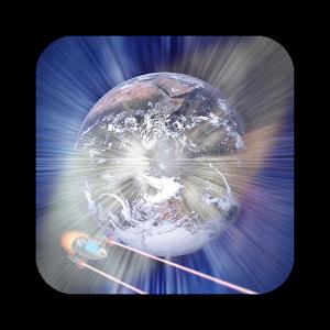 Earth RD 街機 App Store-愛順發玩APP