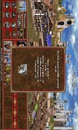 VCMI Screenshot 4