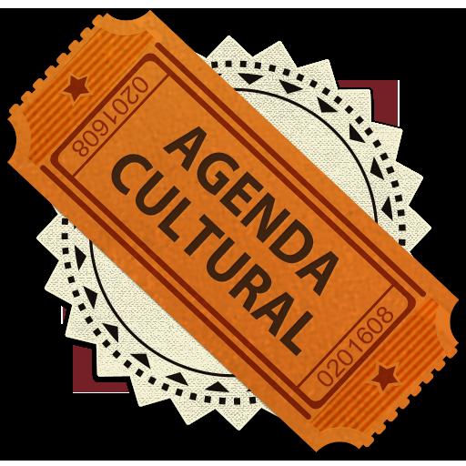 Agenda Cultural CAT 娛樂 App LOGO-硬是要APP