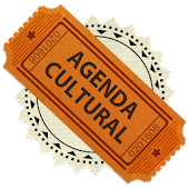 Agenda Cultural CAT