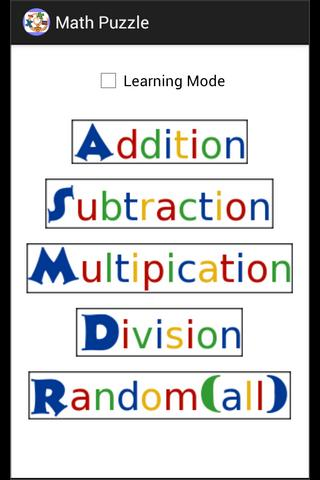 Brain Teasers and Math Puzzles