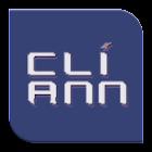 CLiANN icon