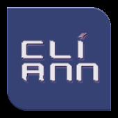CLiANN