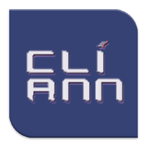 CLiANN for PC and MAC