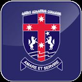 Saint Ignatius College Geelong