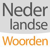 Nederlandse Woorden 2