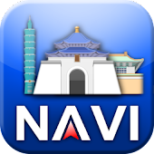 台湾観光Navi