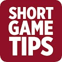 Golf Monthly Short Game Tips logo
